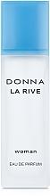 Düfte, Parfümerie und Kosmetik La Rive Donna La Rive - Eau de Parfum