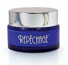Düfte, Parfümerie und Kosmetik Anti-Falten Nachtcreme für das Gesicht - Repechage Opti-Firm Renewal Complex Night Cream
