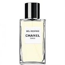 Düfte, Parfümerie und Kosmetik Chanel Les Exclusifs de Chanel Bel Respiro - Eau de Toilette