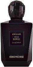 Düfte, Parfümerie und Kosmetik Keiko Mecheri Wild Berries - Eau de Parfum