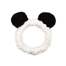 Düfte, Parfümerie und Kosmetik Haarband Panda - Avon
