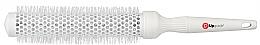 Düfte, Parfümerie und Kosmetik Thermobürste Nano Silver Long B 33 mm - Upgrade Nano Silver Ion Long B Thermal Brush