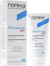 Düfte, Parfümerie und Kosmetik Pflegender Balsam für Gesicht und Körper - Noreva Laboratoires Xerodiane AP+ Relipidant Balm