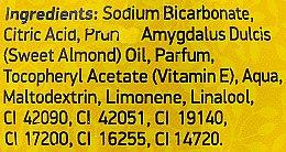 Badebombe mit Vitamin E - Beauty Jar Tutty Fruity — Bild N3