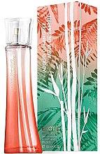 Düfte, Parfümerie und Kosmetik Adolfo Dominguez Agua De Bambu Exotic For Her - Eau de Toilette