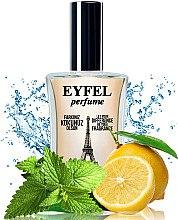 Düfte, Parfümerie und Kosmetik Eyfel Perfume HE-10 - Eau de Parfum
