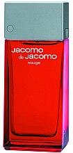 Düfte, Parfümerie und Kosmetik Jacomo de Jacomo Rouge - Eau de Toilette