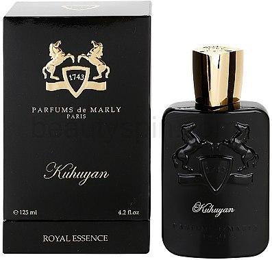 Parfums de Marly Kuhuyan - Eau de Parfum — Bild N1