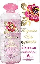Düfte, Parfümerie und Kosmetik 100% Natürliches Rosenwasser - Bulgarian Rose Signature Rose Water