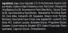 Regenerierende Detox Nachtcreme 30+ - Tolpa Urban Garden 30+ Detox Night Cream — Bild N4