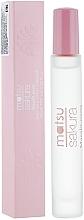 Düfte, Parfümerie und Kosmetik Masaki Matsushima Matsu Sakura - Eau de Parfum (Mini)