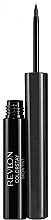 Düfte, Parfümerie und Kosmetik Augenbrauentinte - Revlon ColorStay Eyebrow Tint