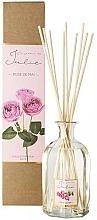 Düfte, Parfümerie und Kosmetik Raumerfrischer Rose - Ambientair Le Jardin de Julie Rose de Mai