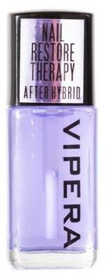 Nagelbalsam - Vipera Nail Restore Therapy