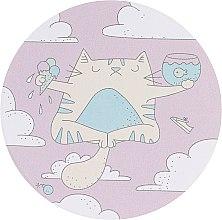 Düfte, Parfümerie und Kosmetik Erfrischende Körperbutter mit Grapefruitduft - Oh!Tomi Dreams Grapefruit Body Butter