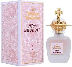 Düfte, Parfümerie und Kosmetik Vivienne Westwood Mon Boudoir - Eau de Parfum