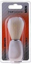 Düfte, Parfümerie und Kosmetik Rasierpinsel 30338 - Top Choice