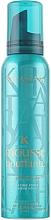 Düfte, Parfümerie und Kosmetik Haarmousse-Schaum mit starkem Halt für mehr Volumen - Kerastase Couture Styling Mousse Bouffante