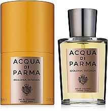 Acqua di Parma Colonia Intensa - Eau de Cologne — Bild N1
