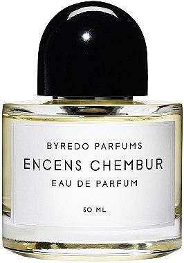 Byredo Encens Chembur - Eau de Parfum — Bild N1