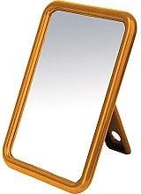 Düfte, Parfümerie und Kosmetik Kosmetischer Standspiegel Mirra-Flex rechteckig 18x24 cm - Donegal One Side Mirror