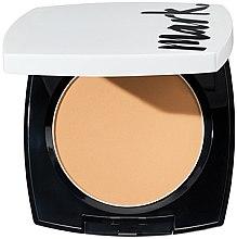 Düfte, Parfümerie und Kosmetik Kompaktpuder für Gesicht - Avon Mark Powder