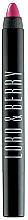 Düfte, Parfümerie und Kosmetik Lippenkonturenstift - Lord & Berry 20100 Shining Crayon Lipstick
