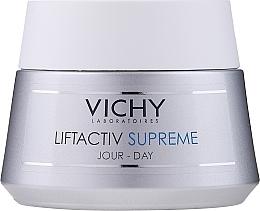 Düfte, Parfümerie und Kosmetik Straffende Tagescreme für trockene Haut - Vichy Liftactiv Supreme