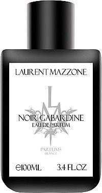 Laurent Mazzone Parfums Noir Gabardine - Eau de Parfum — Bild N2