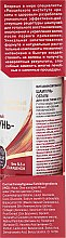 Volumen-Shampoo mit Vitaminen - Fitokosmetik — Bild N3