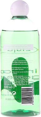 Beruhigendes Gel für die Intimhygiene gegen Reizungen mit Wegerich - Ziaja Intima Gel — Bild N3