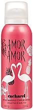 Düfte, Parfümerie und Kosmetik Cacharel Amor Amor - Haar- und Körperspray