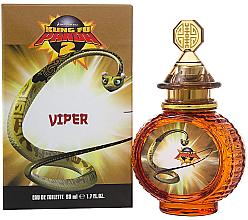 Düfte, Parfümerie und Kosmetik First American Brands Kung Fu Panda 2 Viper - Eau de Toilette