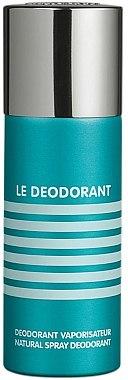 Jean Paul Gaultier Le Male - Deospray — Bild N1