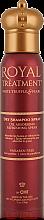 Düfte, Parfümerie und Kosmetik Erfrischendes Trockenshampoo-Spray mit weißem Trüffel - CHI Farouk Royal Treatment by CHI Dry Shampoo