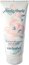 Düfte, Parfümerie und Kosmetik Cacharel Anais Anais - Körperlotion