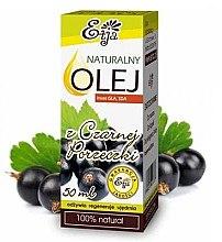 Düfte, Parfümerie und Kosmetik 100% Natürliches ätherisches Johannisbeeröl - Etja Natural Oil