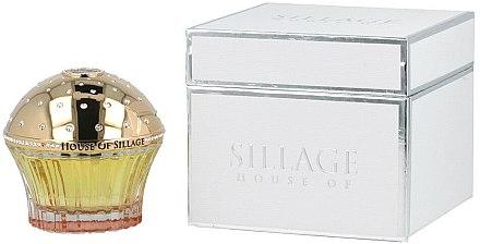 House of Sillage Cherry Garden - Eau de Parfum — Bild N3