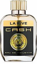Düfte, Parfümerie und Kosmetik La Rive Cash - Eau de Toilette