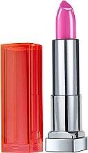 Düfte, Parfümerie und Kosmetik Lippenstift - Maybelline Color Sensational Vivids
