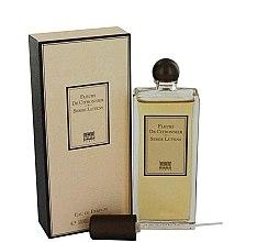 Düfte, Parfümerie und Kosmetik Serge Lutens Fleurs de Citronnier - Eau de Parfum