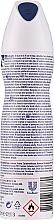 "Deospray Antitranspirant ""Active Shield"" - Rexona Deodorant Spray — Bild N5"