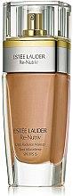 Foundation - Estee Lauder Re-Nutriv Ultra Radiance Makeup SPF 15 — Bild N1