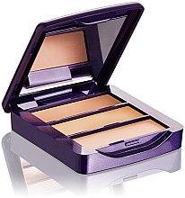 Düfte, Parfümerie und Kosmetik Gesichts-Concealer-Palette - Oriflame The ONE