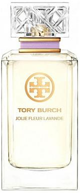 Tory Burch Jolie Fleur Lavande - Eau de Parfum — Bild N1