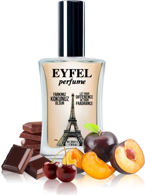 Eyfel Perfume S-16 - Eau de Parfum — Bild N1