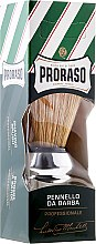 Düfte, Parfümerie und Kosmetik Rasierpinsel - Proraso Shaving Brush