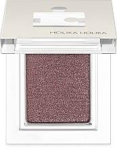 Düfte, Parfümerie und Kosmetik Glitzer-Lidschatten - Holika Holika Piece Matching Glitter Shadow
