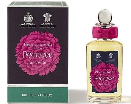 Penhaligon's Peoneve - Eau de Parfum — Bild N1