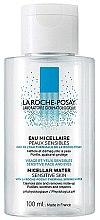 Düfte, Parfümerie und Kosmetik Mizellenwasser für empfindliche Haut - La Roche-Posay Micellaire Peaux Sensibles